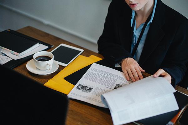 I middle manager alla sfida della digitalizzazione