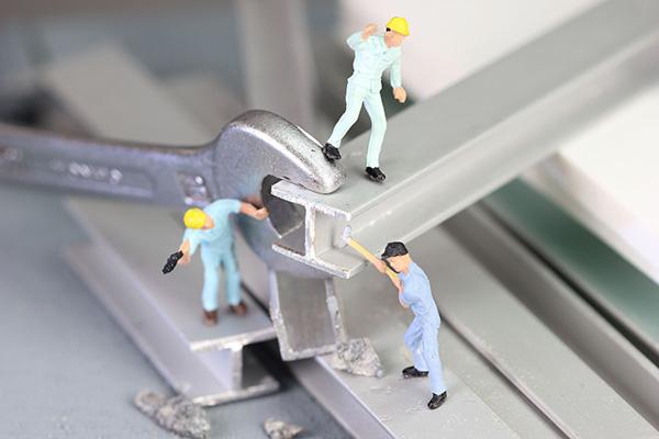 La sopravvivenza delle PMI passa dall'occupabilità