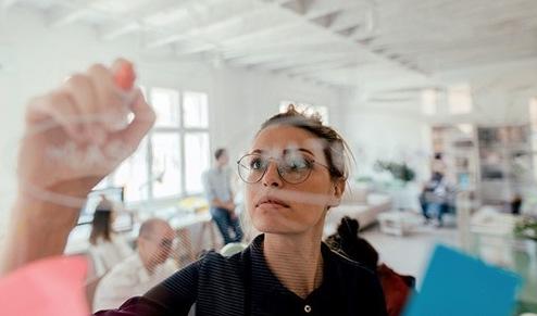 Il capitale umano nelle organizzazioni