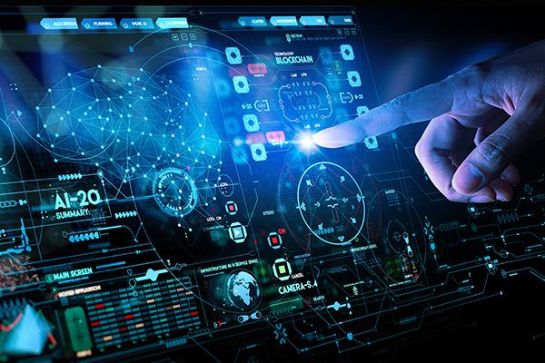 L'Intelligenza Artificiale fa accelerare il business