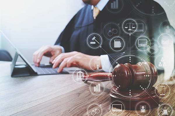 Processi digitali, anche il Legal si evolve