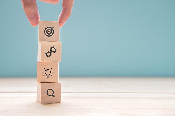 L'era del management per obiettivi