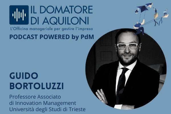 PdM Aquiloni _Bortoluzzi