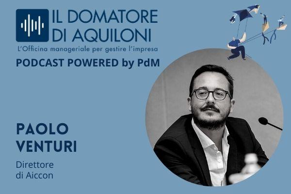 PdM_Aquiloni _Venturi