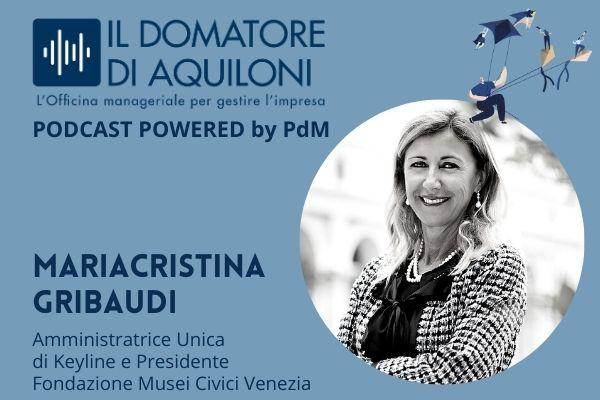 PdM_Aquiloni_Gribaudi