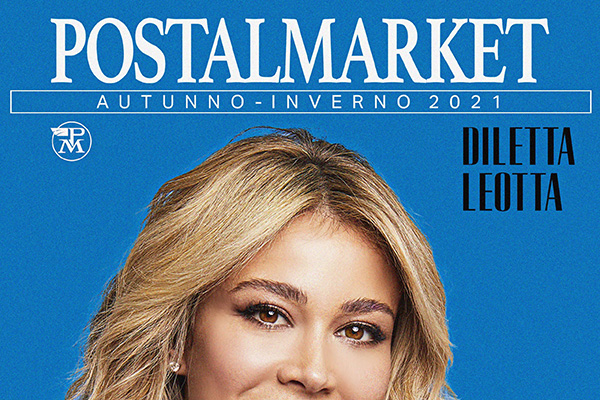 Nell'era di Amazon, Postalmarket ci riprova