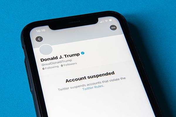 Che fine ha fatto la democrazia sul web?