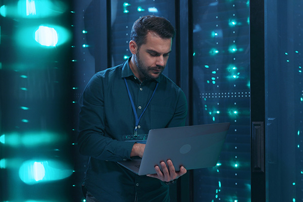 Le aziende accelerano sul cloud e la security diventa by design