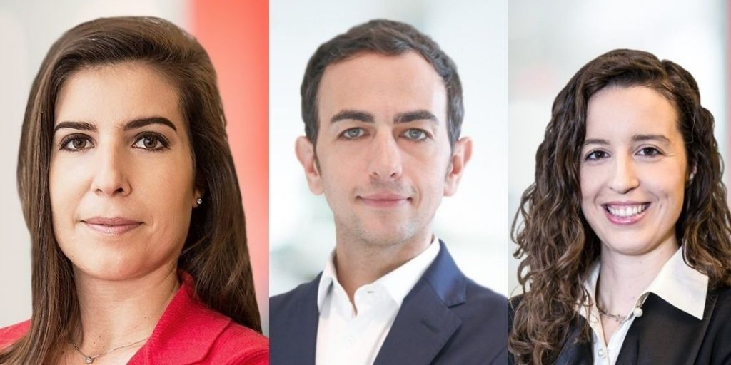 Tre nomine nel leadership team di Bain Italia