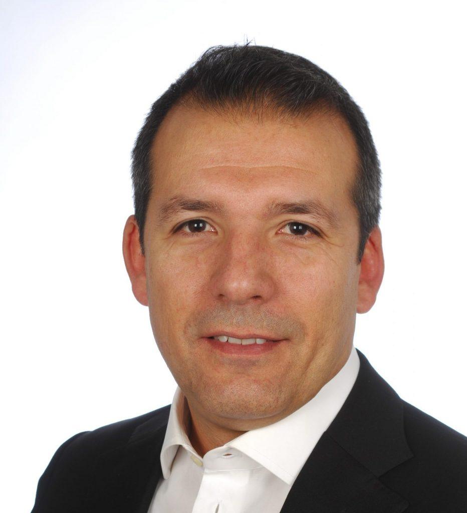 Mulas subentra a Lombardi come HR Director di Takeda Italia