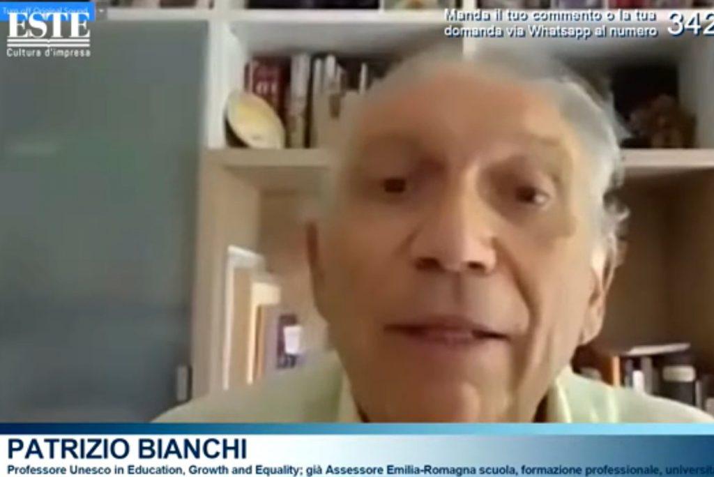Bianchi_PdM