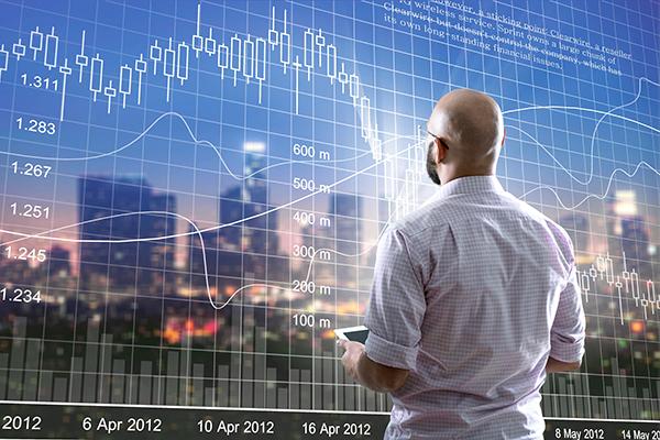 Nella crisi anche il CFO si trasforma e diventa agile