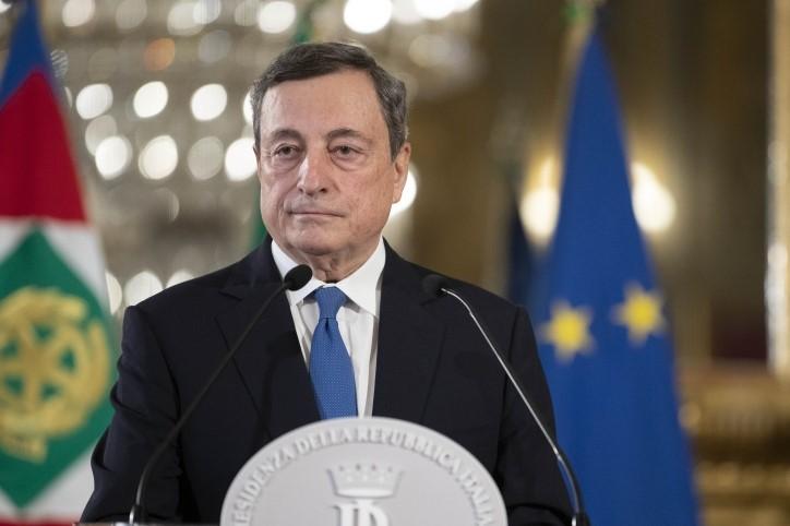 Draghi_runner