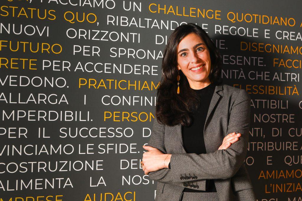 Nomina nel Gruppo Econocom Italia