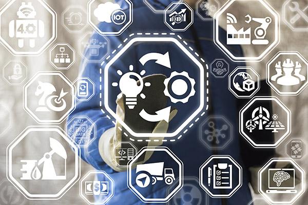 Trasferimento di competenze, il ruolo del partner tecnologico
