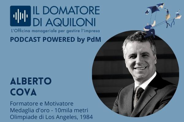 PdM Aquiloni _ Cova