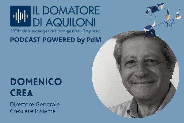 PdM_Aquiloni_Crea_foto