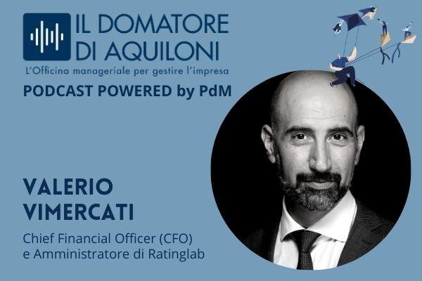 PdM_Domatore_Vimercati