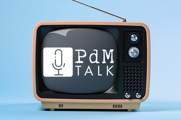 PdM_talk_PdM