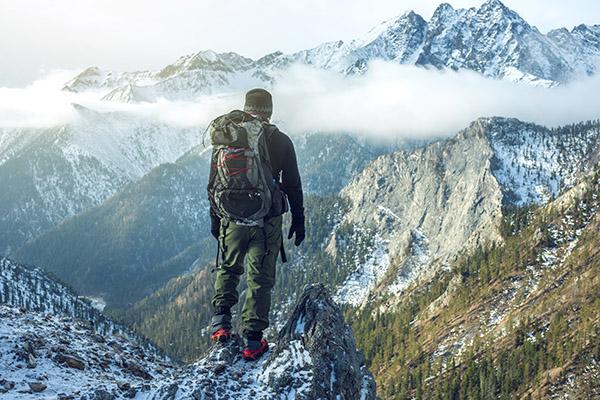 Il Premio Mauro Meroni sostiene studi e ricerche sulla montagna