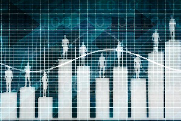 Talentia HCM 11.6 guida le aziende nell'era del lavoro da remoto