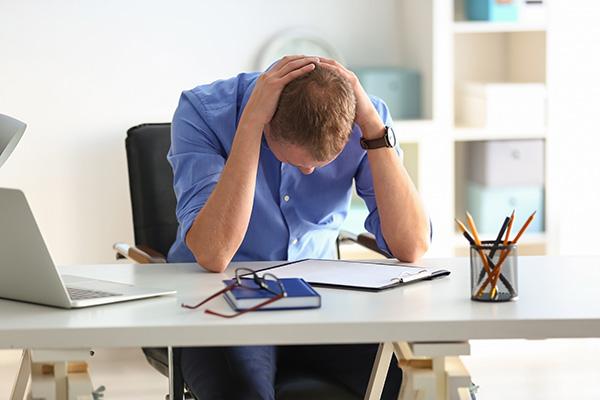 Investire sul benessere mentale per trattenere i lavoratori