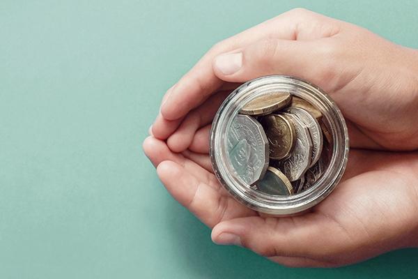 Ti regalo un contenuto: economia del dono o mossa di marketing?