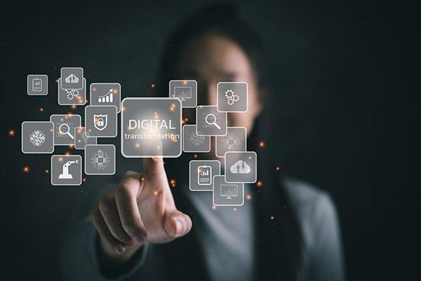Made, 1,2 milioni di euro per digitalizzare le PMI