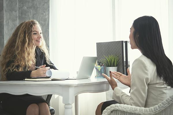 L'esperienza della persona al centro dei processi HR