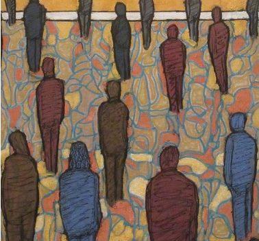 Questioni di testa: racconti di Risorse Umane