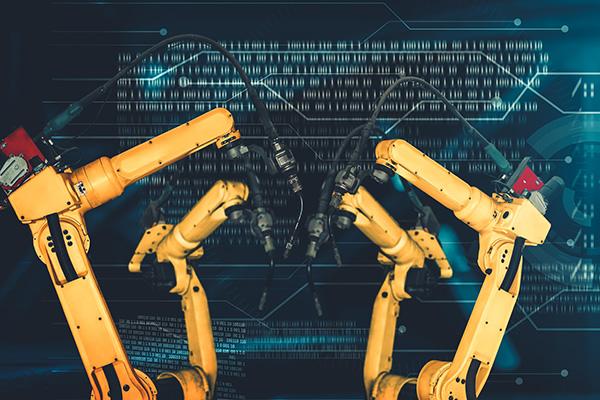 Supportare le imprese nella digitalizzazione: il ruolo chiave del Piano Transizione 4.0