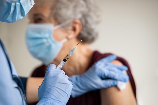 Le aziende devono pensare pure alle vaccinazioni