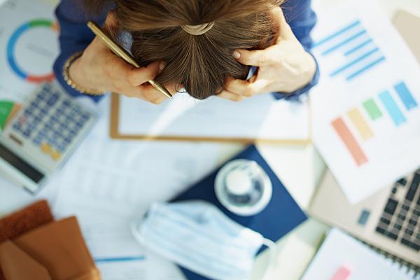 Il benessere organizzativo ci salverà dalla crisi?