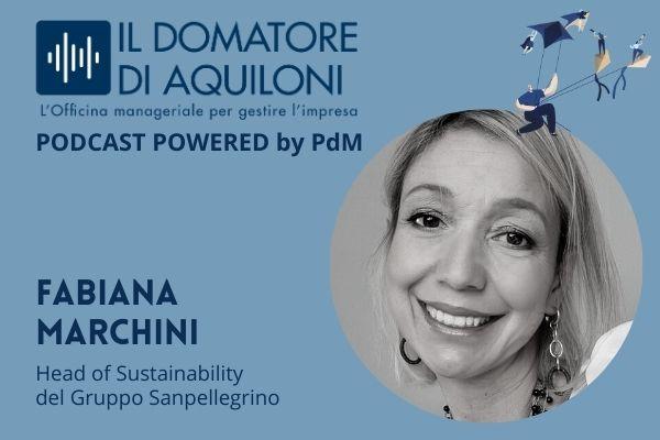 PdM Aquiloni _ Marchini2