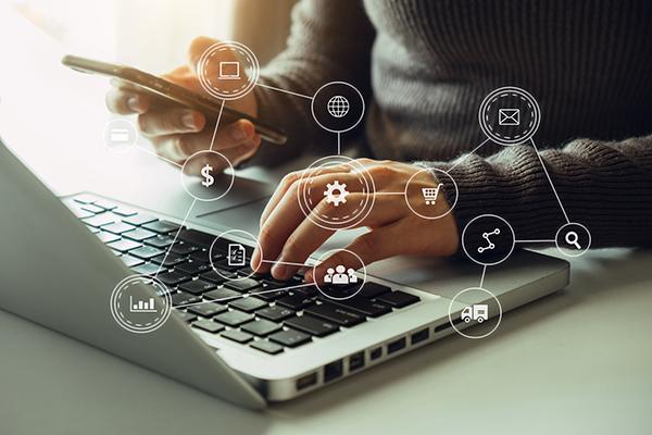 Work-life balance, le giuste tecnologie aiutano la conciliazione