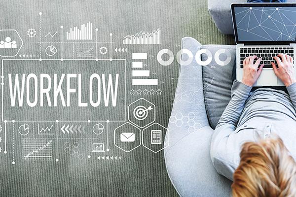 Meno codice e più AI, piattaforme user friendly per il workflow