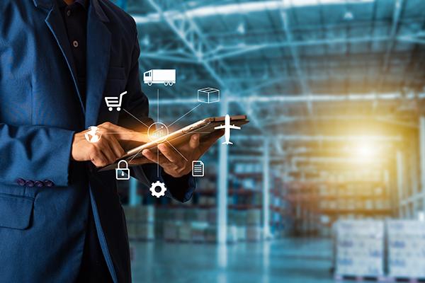 L'ottimizzazione resiliente delle Supply chain