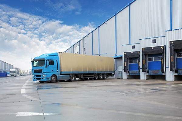 Il trasporto è il driver della Logistica (e va pagato)