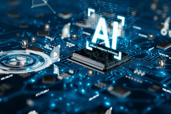 Intelligenza Artificiale, la sfida è l'interazione tra uomo e tecnologia