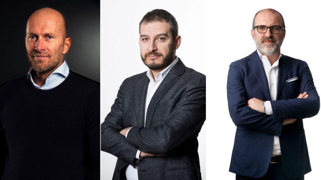 Publicis Groupe ha una nuova leadership in Italia