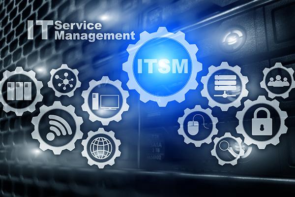 La nuova frontiera dell'IT Service management per gestire il business