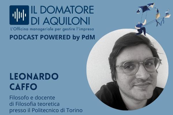 PdM_Caffo_Domatore