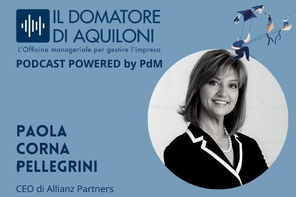 PdM_Paola_Corna_Pellegrini