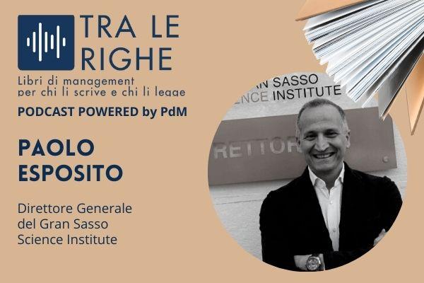 Le letture di Paolo Esposito
