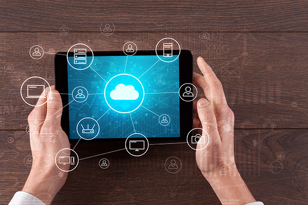 Il multicloud si rafforza con l'integrazione di più servizi