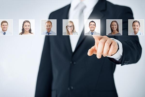 Promuovere la diversità con la gestione creativa dei processi HR