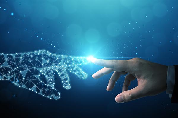 Anche l'Intelligenza Artificiale può essere collaborativa