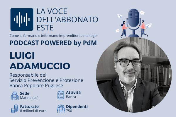 Luigi_Adamuccio