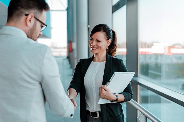 Il ruolo comunicativo dell'HR