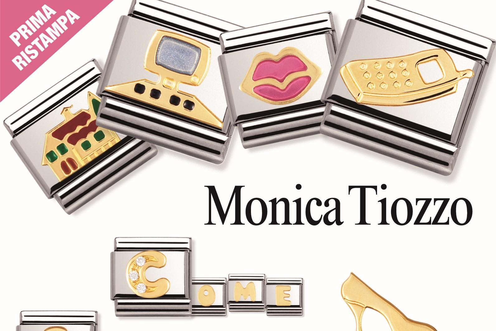 Monica_Tiozzo_libro